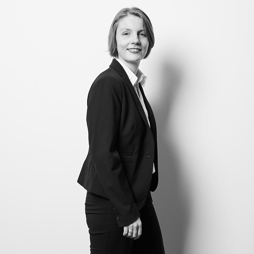 Kerstin Reitenbach