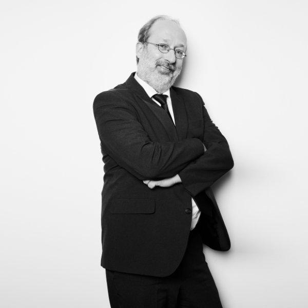 Sven Borcherding