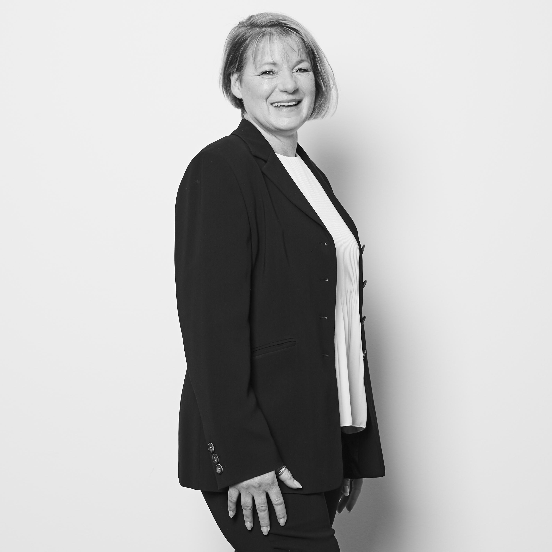 Andrea Kruckenberg