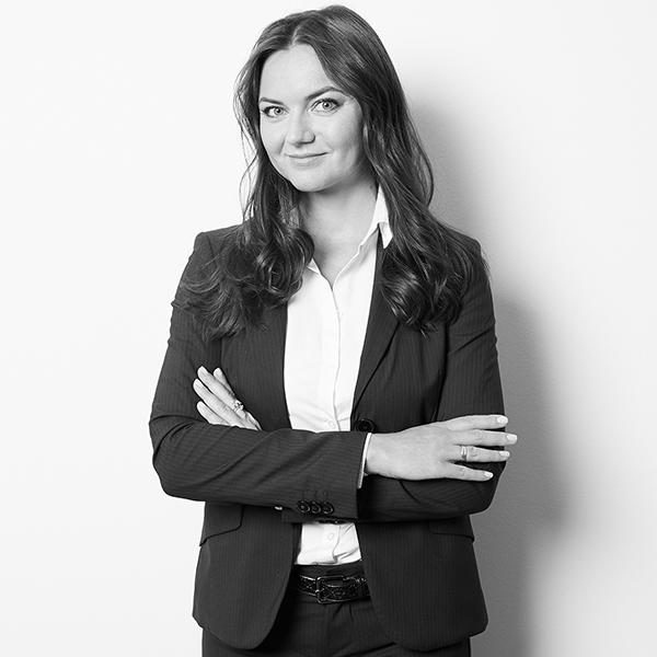 Oxana Schönberg