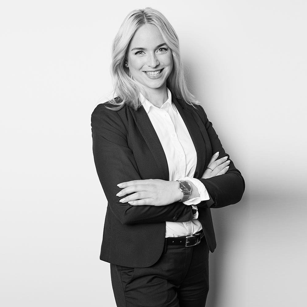 Hanne Behrens