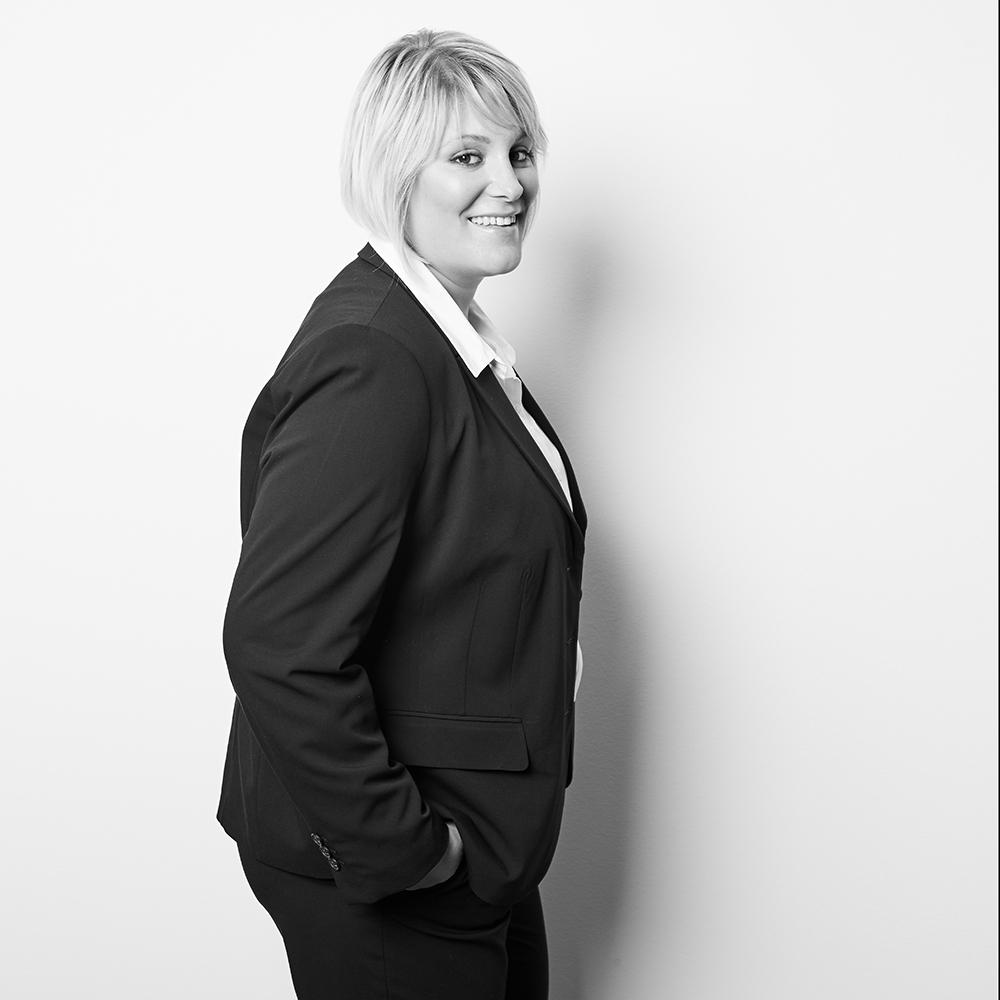 Stefanie Grothkopp
