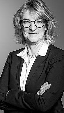 Susanne Schmuck